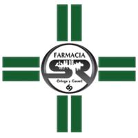 Farmacia Sáenz Rodríguez