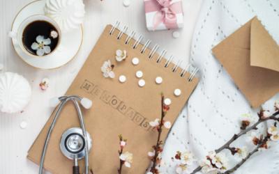 Día Mundial de la Menopausia: consejos para esta etapa
